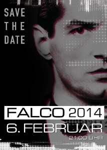 u4--falco-2014---save-the-date.jpg